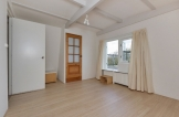 House for rent at Lauriergracht; 1016 RM in Amsterdam image 15