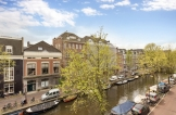 House for rent at Lauriergracht; 1016 RM in Amsterdam image 19