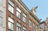 House for rent at Lauriergracht; 1016 RM in Amsterdam image 22