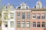 House for rent at Lauriergracht; 1016 RM in Amsterdam image 23