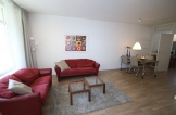House for rent at Henkenshage; 1083 BX in Amsterdam image 1