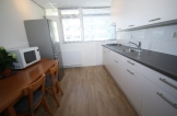 House for rent at Henkenshage; 1083 BX in Amsterdam image 3