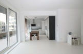 House for rent at Zuidelijjke Wandelweg; 1079RK in Amsterdam image 8