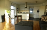 House for rent at Silodam; 1013AS in Amsterdam image 4
