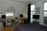 House for rent at Silodam; 1013AS in Amsterdam image 9