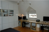 House for rent at Silodam; 1013AS in Amsterdam image 10
