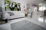House for rent at Pretoriusstraat; 1092GJ in Amsterdam image 1