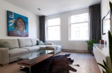 House for rent at Eerste Lindendwarsstraat; 1015 LG in Amsterdam image 4