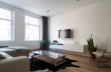 House for rent at Eerste Lindendwarsstraat; 1015 LG in Amsterdam image 6