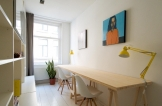House for rent at Eerste Lindendwarsstraat; 1015 LG in Amsterdam image 10