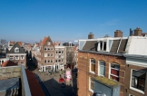 House for rent at Eerste Lindendwarsstraat; 1015 LG in Amsterdam image 17
