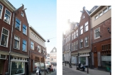 House for rent at Eerste Lindendwarsstraat; 1015 LG in Amsterdam image 18