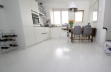 House for rent at Pretoriusstraat; 1092GJ in Amsterdam image 4