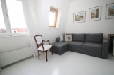 House for rent at Pretoriusstraat; 1092GJ in Amsterdam image 12