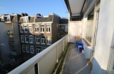House for rent at Nassaukade; 1052 CS in Amsterdam image 4