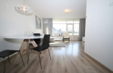 House for rent at Henkenshage; 1083 BX in Amsterdam image 2