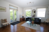 House for rent at Van Baerlestraat; 1071 AL in Amsterdam image 1