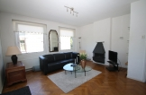 House for rent at Van Baerlestraat; 1071 AL in Amsterdam image 2