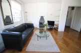 House for rent at Van Baerlestraat; 1071 AL in Amsterdam image 3