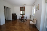 House for rent at Van Baerlestraat; 1071 AL in Amsterdam image 5