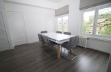 House for rent at Beethovenstraat; 1077JJ in Amsterdam image 2