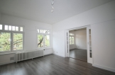 House for rent at Beethovenstraat; 1077JJ in Amsterdam image 7