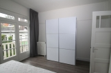 House for rent at Beethovenstraat; 1077JJ in Amsterdam image 10