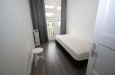 House for rent at Beethovenstraat; 1077JJ in Amsterdam image 11