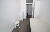 House for rent at Beethovenstraat; 1077JJ in Amsterdam image 13