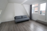 House for rent at Beethovenstraat; 1077JJ in Amsterdam image 14