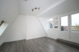 House for rent at Beethovenstraat; 1077JJ in Amsterdam image 15