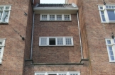 House for rent at Beethovenstraat; 1077JJ in Amsterdam image 26