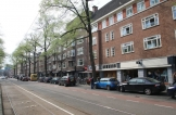 House for rent at Beethovenstraat; 1077JJ in Amsterdam image 27