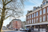 House for rent at Stadhouderskade; 1074BA in Amsterdam image 1