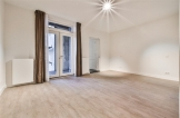 House for rent at Stadhouderskade; 1074BA in Amsterdam image 9