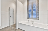 House for rent at Stadhouderskade; 1074BA in Amsterdam image 12