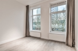 House for rent at Stadhouderskade; 1074BA in Amsterdam image 13