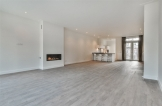 House for rent at Stadhouderskade; 1074BA in Amsterdam image 2