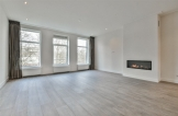House for rent at Stadhouderskade; 1074BA in Amsterdam image 3