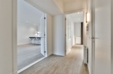 House for rent at Stadhouderskade; 1074BA in Amsterdam image 4