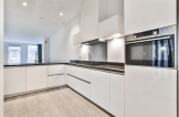 House for rent at Stadhouderskade; 1074BA in Amsterdam image 5