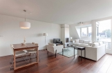 House for rent at Prinsengracht; 1016HM in Amsterdam image 2