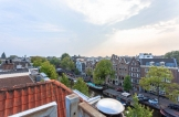 House for rent at Prinsengracht; 1016HM in Amsterdam image 22