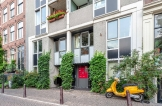 House for rent at Prinsengracht; 1016HM in Amsterdam image 25