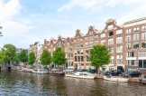 House for rent at Prinsengracht; 1016HM in Amsterdam image 26