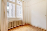 House for rent at Olympiaplein; 1077 CJ in Amsterdam image 14