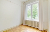 House for rent at Olympiaplein; 1077 CJ in Amsterdam image 15