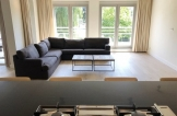 House for rent at Doornburg; 1081 JX in Amsterdam image 3
