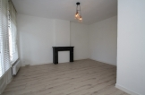 House for rent at Alexander Boersstraat; 1071KX in Amsterdam image 12