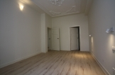 House for rent at Alexander Boersstraat; 1071KX in Amsterdam image 13
